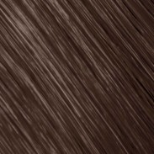 Goldwell NECTAYA Haarfarbe 5BG hellbraun braungold