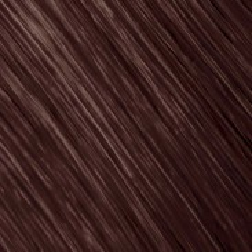 Goldwell NECTAYA Haarfarbe 4K mittelbraun kupfer
