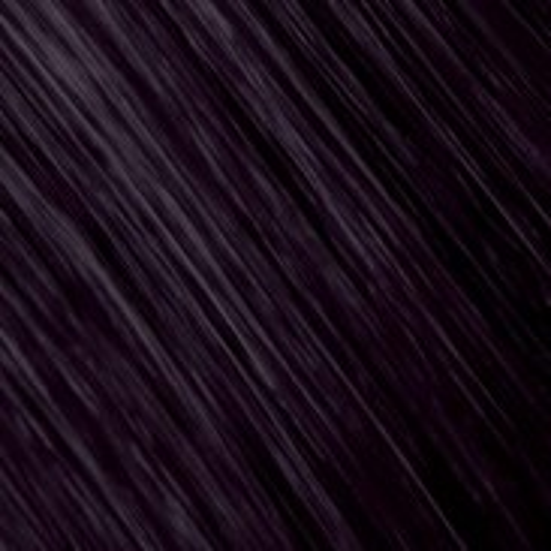 Goldwell NECTAYA Haarfarbe 3VV dark violet