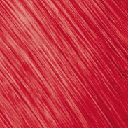 Goldwell Topchic Haarfarbe RR-Mix MIX intensiv rot