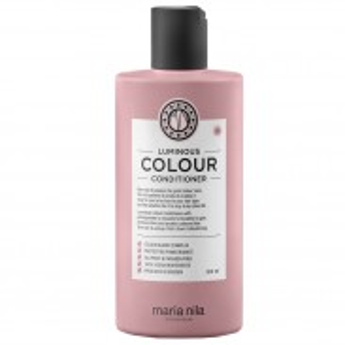 Maria Nila Luminous Colour Conditioner 300 ml