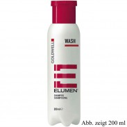 Goldwell Elumen Wash Shampoo 50 ml