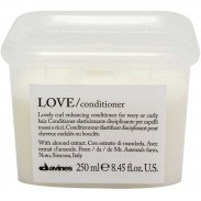 Davines Essential Haircare Love Curl Conditioner 250 ml