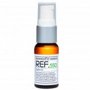 REF. 550 Argan Oil 15 ml