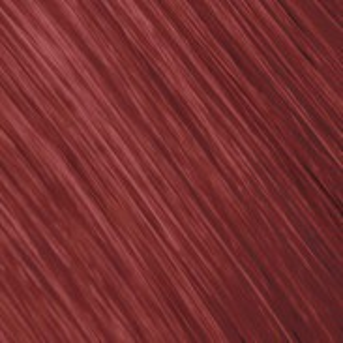 Goldwell NECTAYA Haarfarbe 6KR 60 ml granatapfel