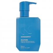Kevin.Murphy Re.Store 200 ml