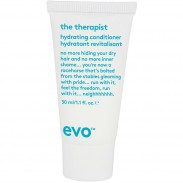 evo The Therapist Conditioner 30 ml