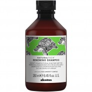 Davines Natrual Tech Renewing Shampoo 250 ml