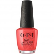 OPI LISBON Nail Laquer Now Museum Now You Don't 15 ml