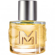 Mexx Woman EdT Natural Spray 20 ml