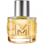 Mexx Woman EdT Natural Spray 60 ml