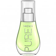 Mexx Pure Woman EdT Natural Spray 15 ml
