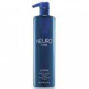 Paul Mitchell Neuro Liquid Lather HeatCTRL Shampoo 272 ml
