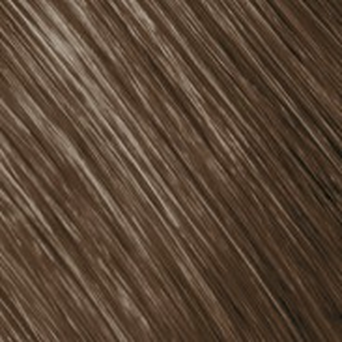 Goldwell Topchic Haarfarbe 7A mittel-aschblond