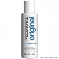 Paul Mitchell Original The Conditioner 100 ml