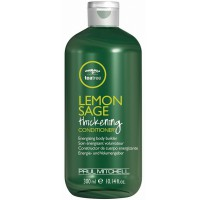 Paul Mitchell Tea Tree Collection Lemon Sage Thickening Conditioner 300 ml