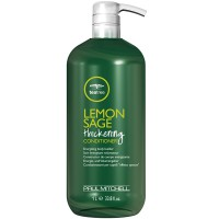 Paul Mitchell Tea Tree Collection Lemon Sage Thickening Conditioner 1000 ml