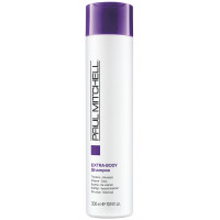 Paul Mitchell Extra Body Shampoo 300 ml