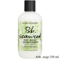 Bumble and bumble Seaweed Conditioner 1000 ml