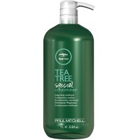 Paul Mitchell Tea Tree Collection Special Conditioner 1000 ml