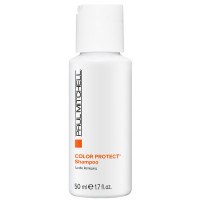 Paul Mitchell Color Protect Shampoo 50 ml