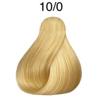 Londa Color 10/0 Platinblond 60 ml