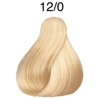 Londa Color 12/0 Spezialblond 60 ml