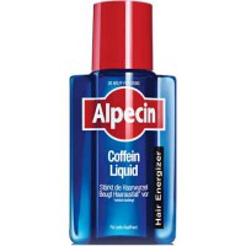Alpecin Coffein Liquid 200 ml