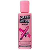 Crazy Color 42 Pinkissimo 100 ml