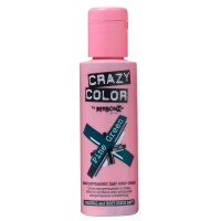 Crazy Color 46 Pine Green 100 ml