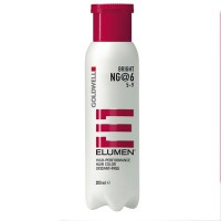 Goldwell Elumen Bright Haarfarbe NG@6 200ml