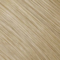 Goldwell NECTAYA Haarfarbe 9NA hell-hell-natur-aschblond