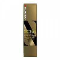 Goldwell NECTAYA Haarfarbe 8NGB 60 ml hellblond reflecting bronze