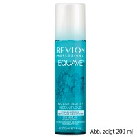 Revlon Equave Instant Beauty Hydro Nutritive Detangling Conditioner 500 ml