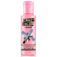 Crazy Color 75 Slate 100 ml