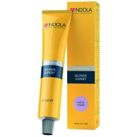 Indola Blonde Experte P.11 - Pastel Intensiv Ash 60 ml