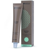 Indola Blonde Expert P.16 - Pastel Ash Rot 60 ml