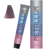 Nouvelle Metallum 9.12 light desire 60 ml