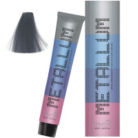 Nouvelle Metallum 5.001 deep night 60 ml
