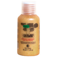 ÜBERWOOD Farbglanz Conditioner 35 ml
