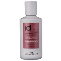 Id Hair Elements Xclusive Long Hair Shampoo 100 ml