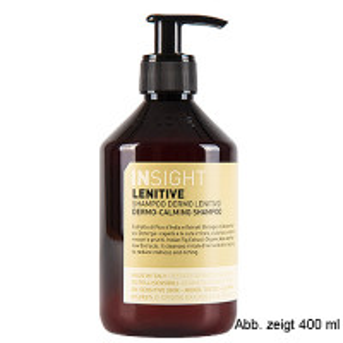 INSIGHT Dermo-Calming Shampoo 900 ml