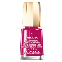 Mavala Mini Color Nagellack Ankara 5 ml