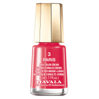 Mavala Mini Color Nagellack Paris 5 ml