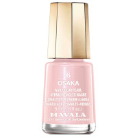 Mavala Mini Color Nagellack Osaka 5 ml