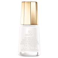 Mavala Mini Color Nagellack Geneve 5 ml