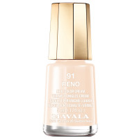 Mavala Mini Color Nagellack Reno 5 ml