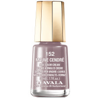 Mavala Mini Color Nagellack Mauve Cendre 5 ml
