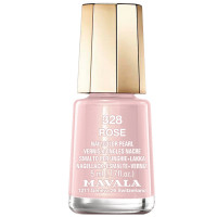 Mavala Mini Color Nagellack Butterfly-Rose 5 ml