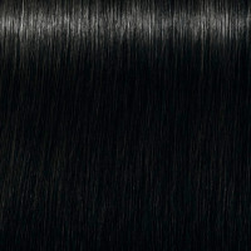 Indola Xpress Color 3.0 Dunkelbraun 60 ml